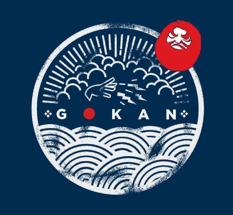 gokan-logo