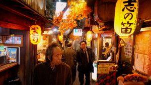 OMOIDE-YOKOCHO-Calle-de-los-recuerdos-foto