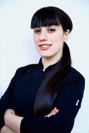 cristina-sombray-300