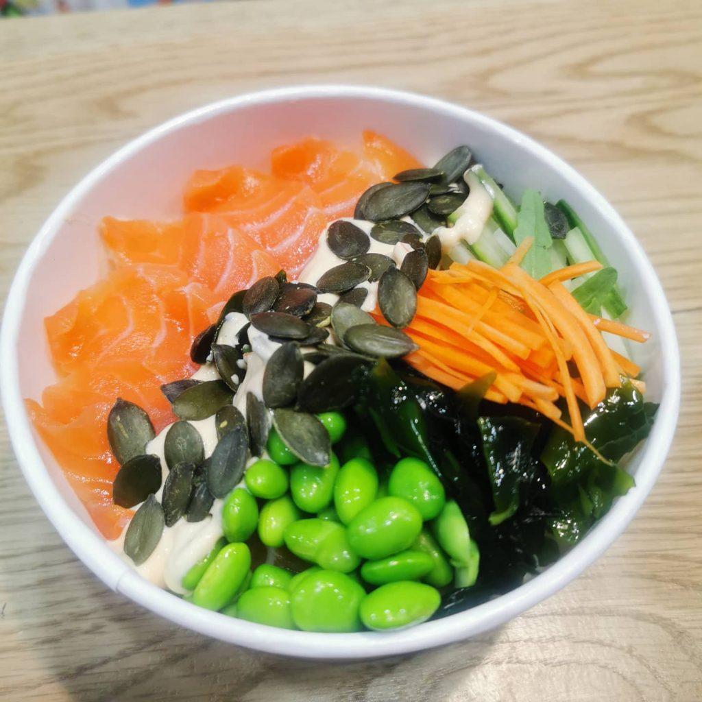 gokan-sushi-bilbao